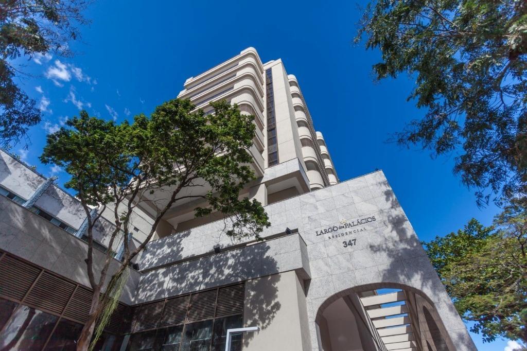Cobertura com 3 dormitórios à venda, 220 m² por R$ 1.750.000 - Botafogo - Rio de Janeiro/RJ