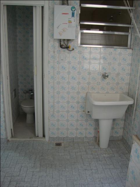 rua barata ribeiro - apartamento com 101 m2, andar alto, somente duas unidades por andar. composto...