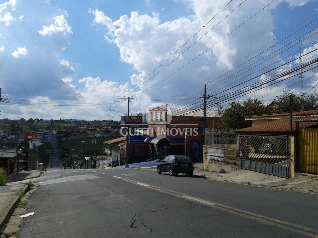 terreno com 16 metros de frente para a avenida américo figueiredo, próximo do dia% supermercado e...