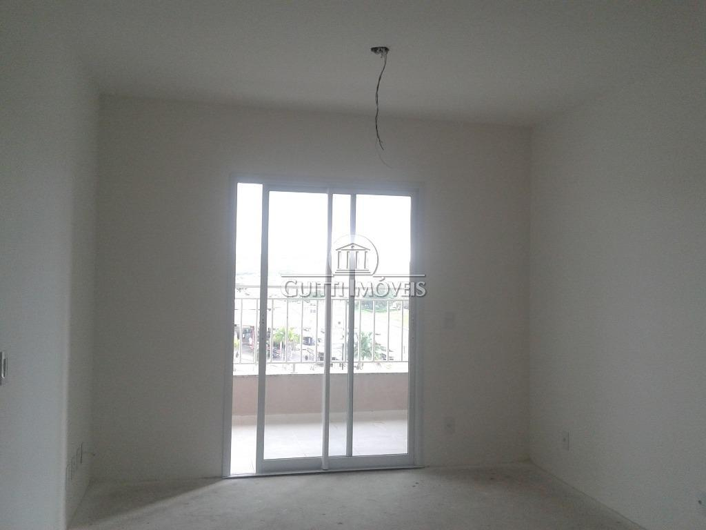 formas de pagamento flexíveis, adaptadas ao perfil de cada comprador.o residencial marthe é sinônimo de exclusividade!...