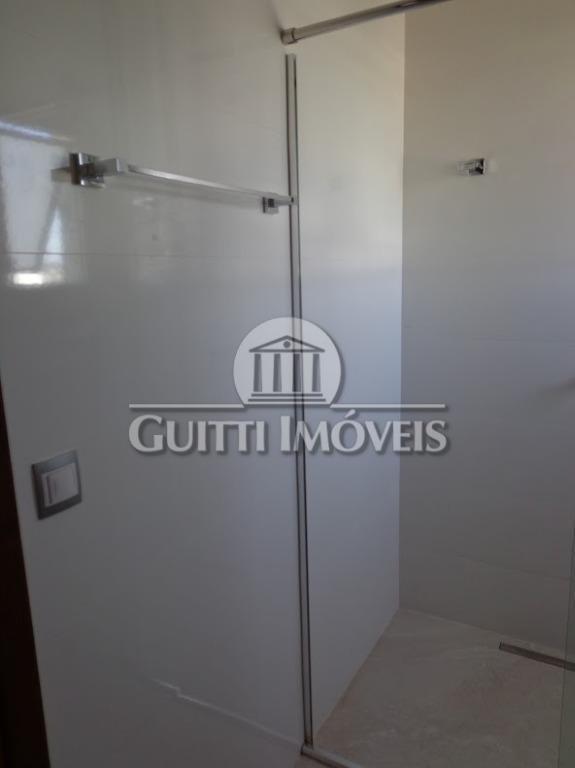 construção nova, de alto padrão, somente materiais de excelente qualidade.térreo com sala dois ambientes, sala de...