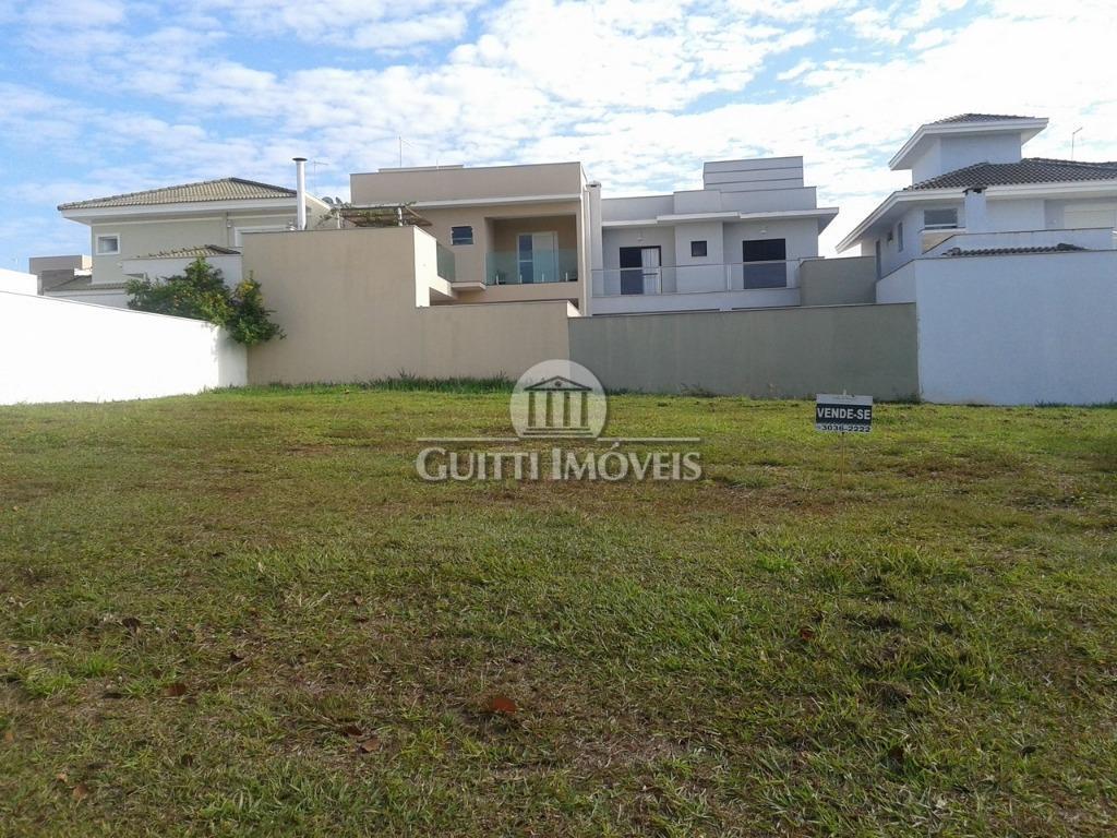Vila do Bosque - Terreno plano, 260m² por R$ 240.000 ,00