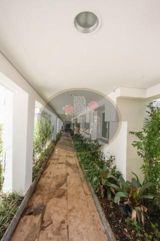 Sala em Vila Matias, Santos - SP