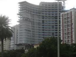 Apartamento de 1 dormitório à venda em José Menino, Santos - SP
