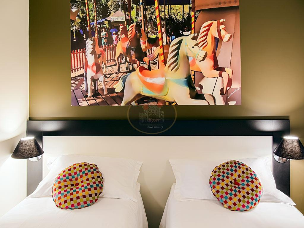 Hotel de 1 dormitório à venda em Bom Fim, Porto Alegre - RS