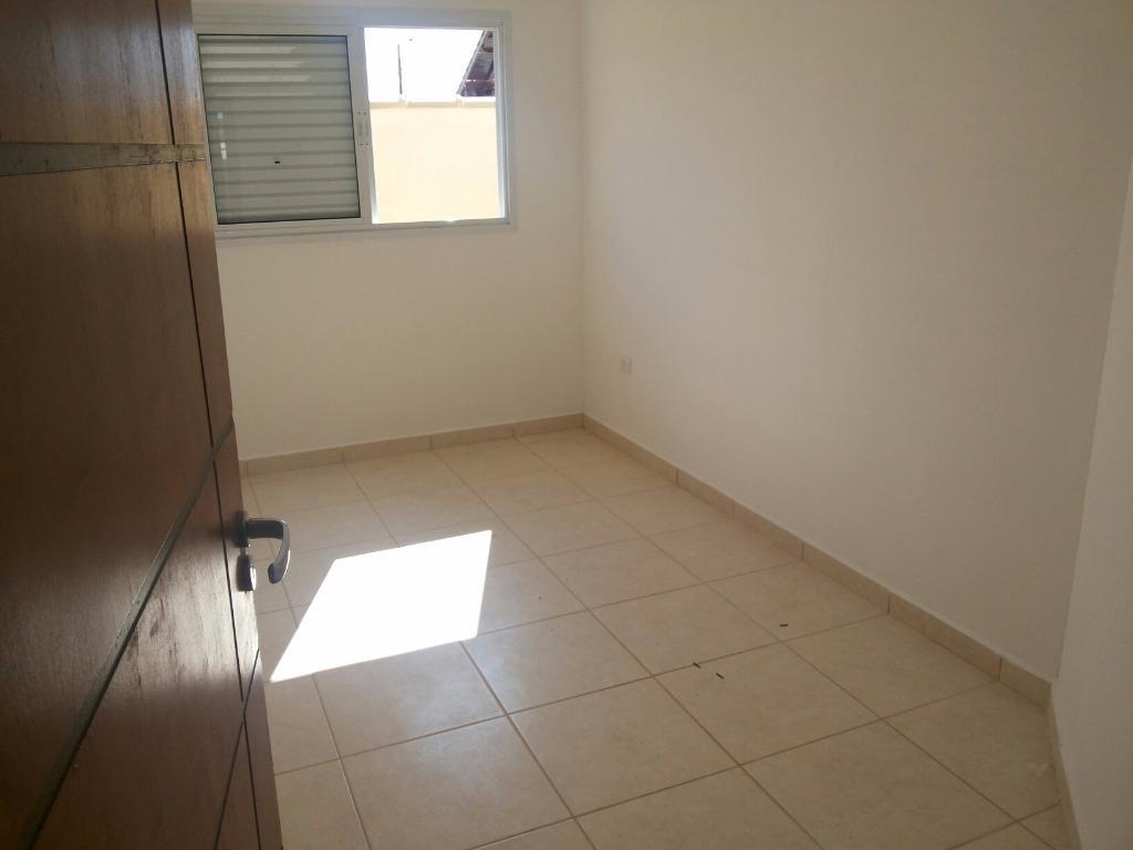 Village de 2 dormitórios em Cibratel Ii, Itanhaém - SP