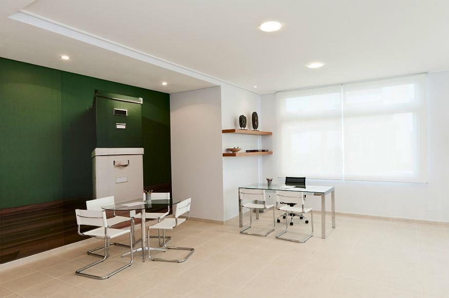 Apartamento de 2 dormitórios em Jardim Wanda, Taboão Da Serra - SP