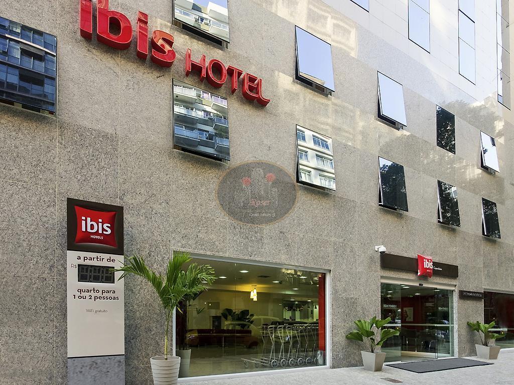 Hotel de 1 dormitório à venda em Copacabana, Rio De Janeiro - RJ