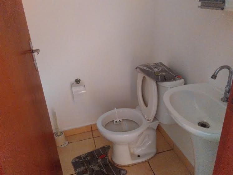 Casa de 3 dormitórios em Vila Caiçara, Praia Grande - SP