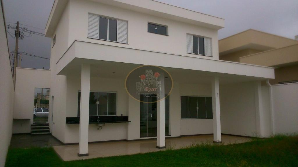 Casa de 3 dormitórios à venda em Jardim Jóckei Club A, São Carlos - SP