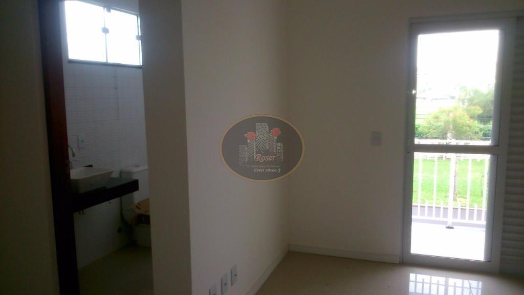Casa de 3 dormitórios em Jardim Jóckei Club A, São Carlos - SP