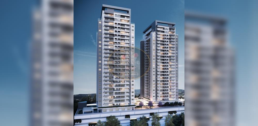 Cobertura de 3 dormitórios à venda em Barra Funda, São Paulo - SP