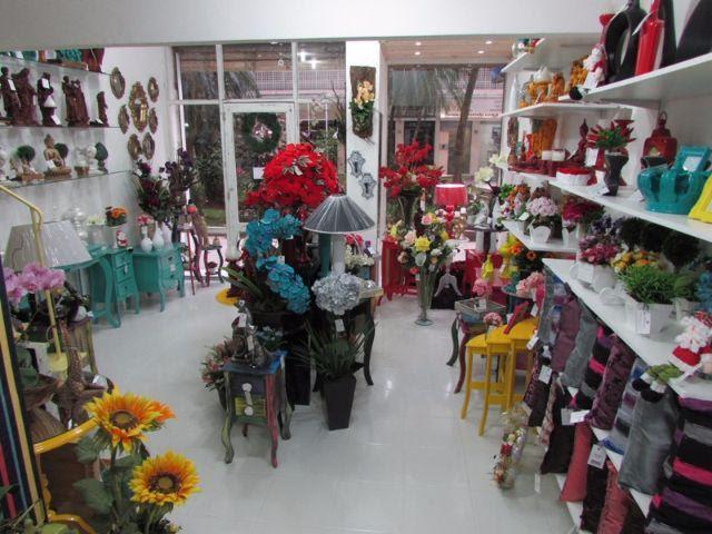 Loja em Gonzaga, Santos - SP