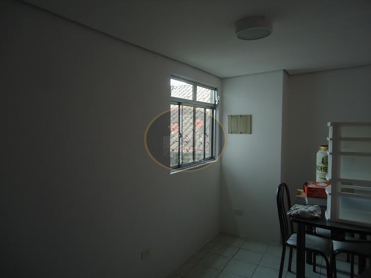 Casa de 3 dormitórios à venda em Estuário, Santos - SP