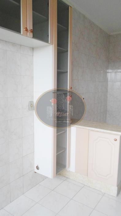 Cobertura de 2 dormitórios à venda em Marapé, Santos - SP