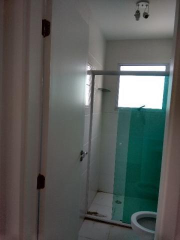Apartamento de 3 dormitórios à venda em Cidade Ocian, Praia Grande - SP