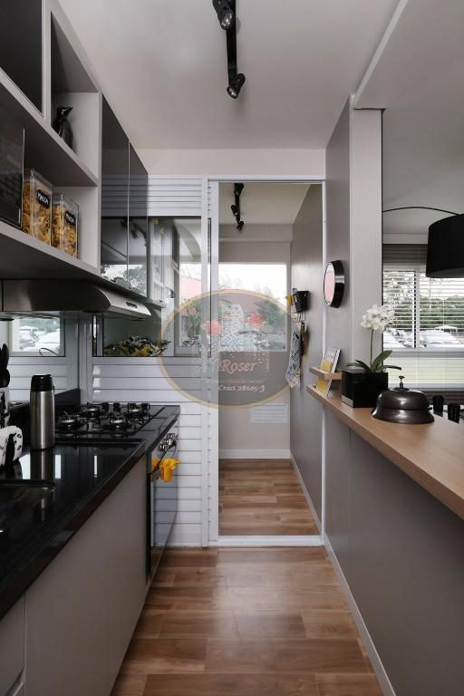 Apartamento de 2 dormitórios à venda em Jardim América Da Penha, São Paulo - SP