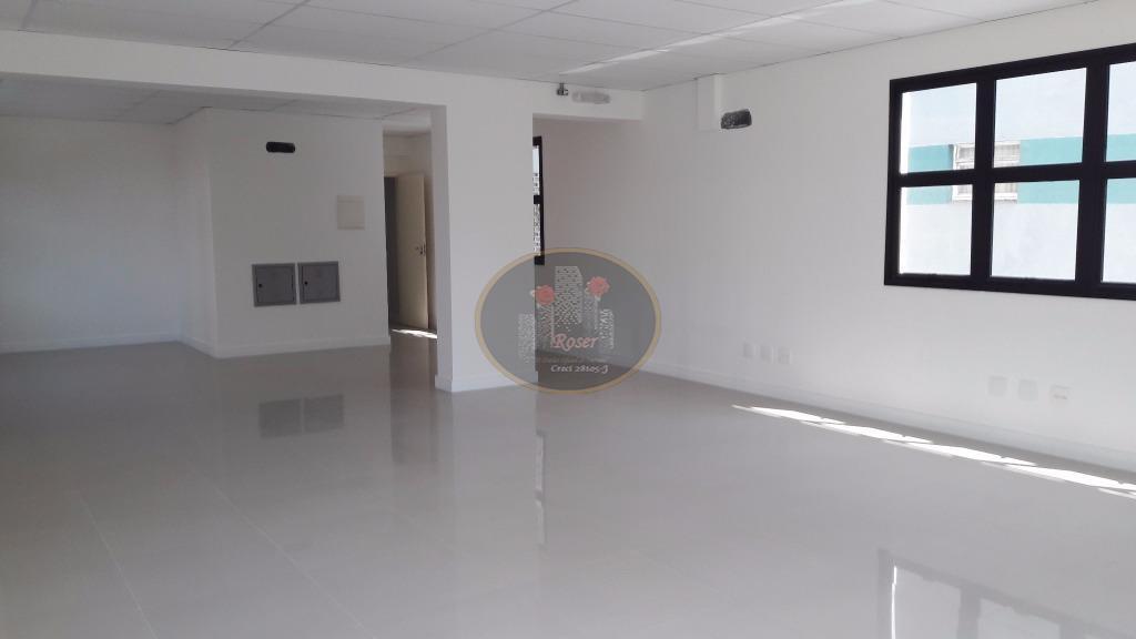 Prédio, 1588 m² - venda por R$ 14.300,00 ou aluguel por R$ 70.000,00/mês - Aparecida - Santos/SP