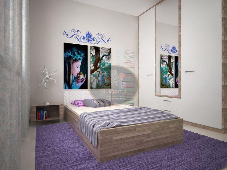 Sobrado de 4 dormitórios à venda em Ponta Da Praia, Santos - SP
