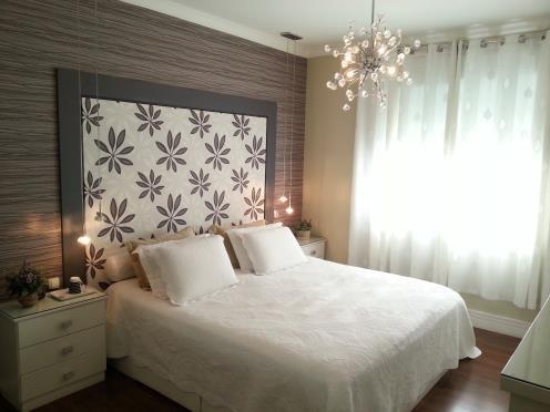 Casa de 4 dormitórios em Ponta Da Praia, Santos - SP