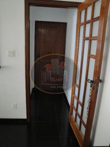 Apartamento de 3 dormitórios à venda em Marapé, Santos - SP