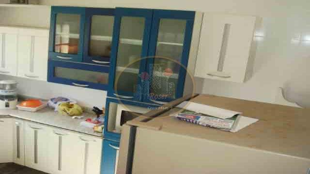 Sobrado de 4 dormitórios à venda em Riviera De São Lourenço, Bertioga - SP