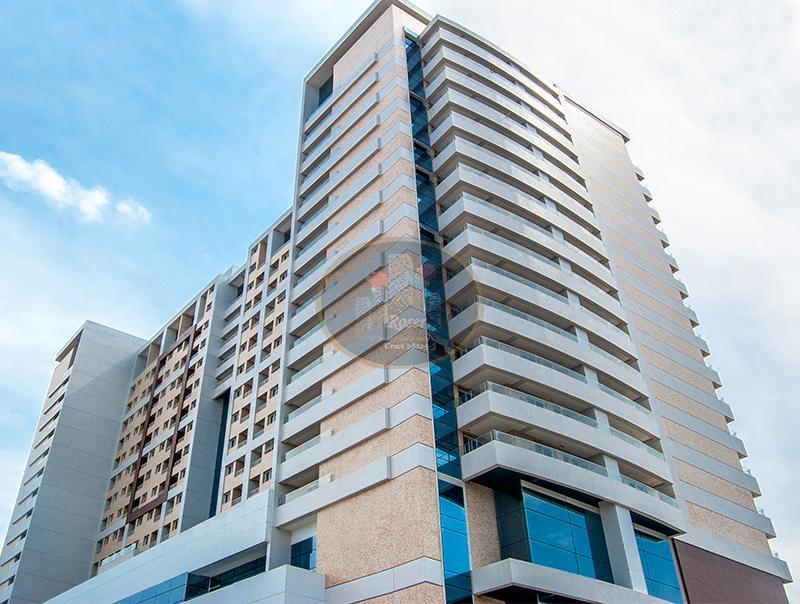 Sala à venda, 42 m² por R$ 298.000,00 - Vila Matias - Santos/SP
