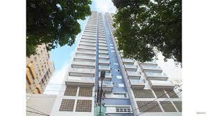 Apartamento de 2 dormitórios à venda em Gonzaga, Santos - SP