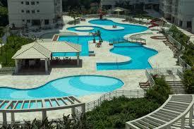 Apartamento de 2 dormitórios à venda em Marapé, Santos - SP