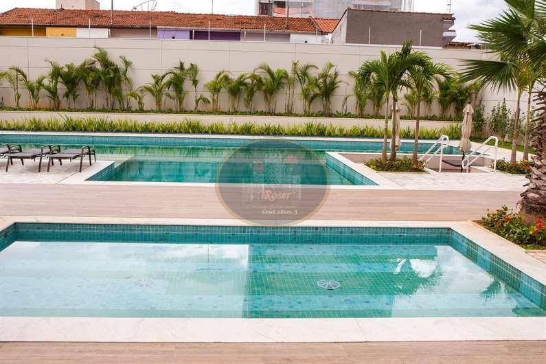 Cobertura de 3 dormitórios à venda em Jardim Da Glória, São Paulo - SP