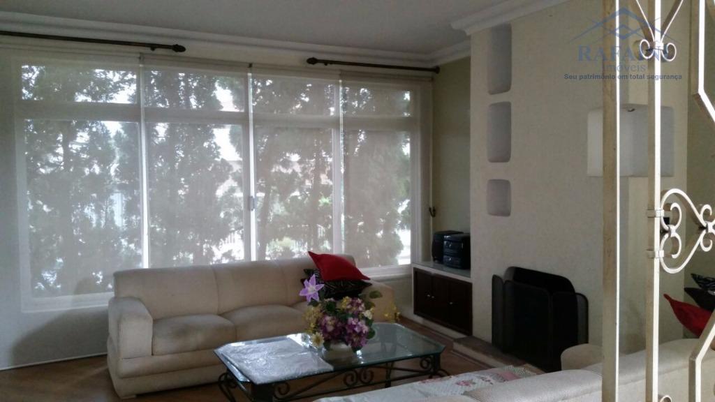 Casa residencial para locação, Cidade Maia, Guarulhos.