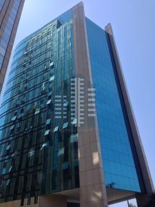 Andar Corporativo  comercial para locação, Vila Nova Conceição, São Paulo.