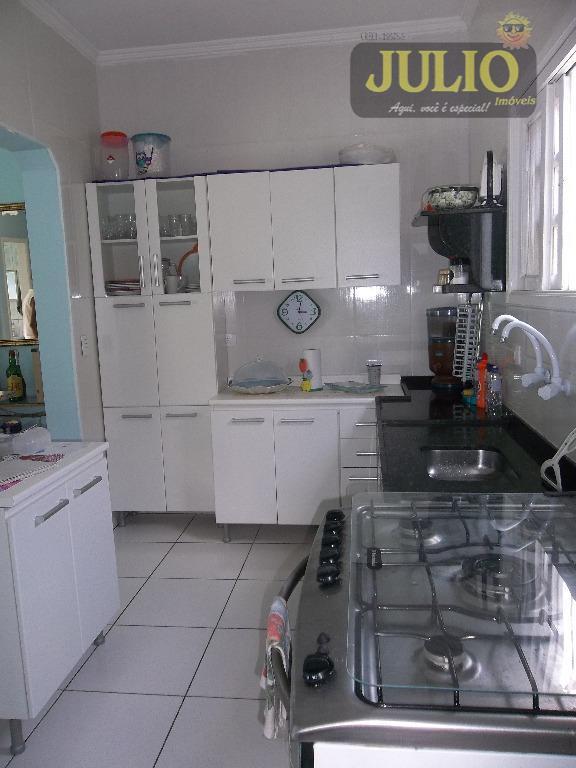 Casa 2 Dorm, Vila São Paulo, Mongaguá (SO0623) - Foto 15