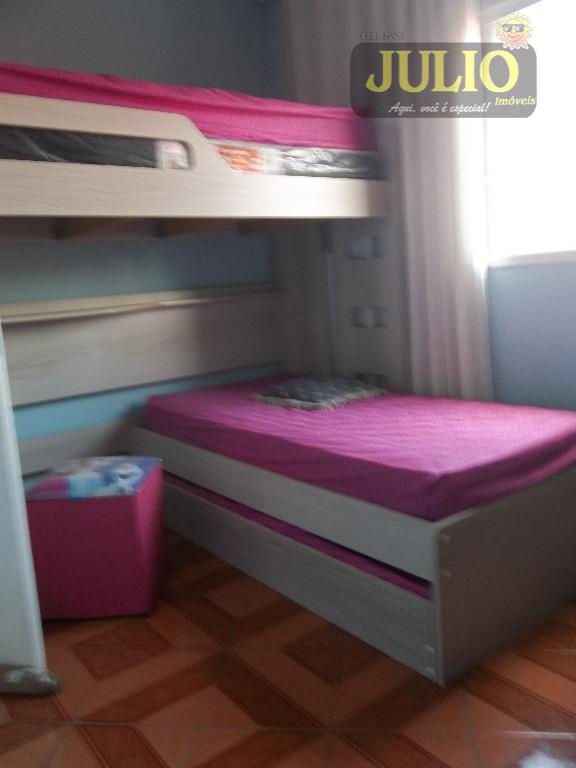 Casa 2 Dorm, Vila São Paulo, Mongaguá (SO0623) - Foto 19