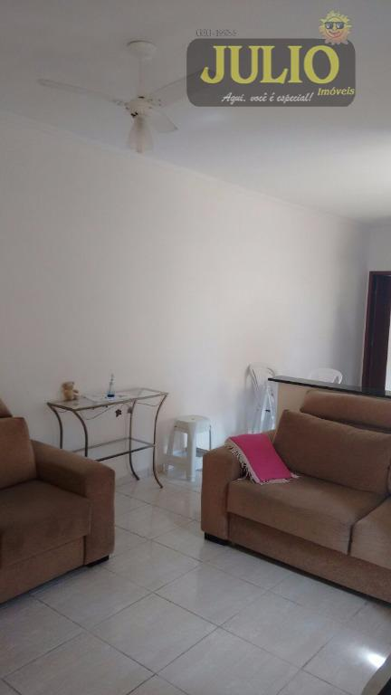 Casa 2 Dorm, Jardim Magalhães, Itanhaém (CA2658) - Foto 10