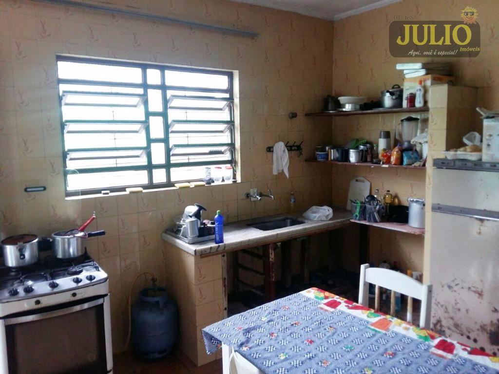 Casa 2 Dorm, Flórida Mirim, Mongaguá (CA2661) - Foto 8