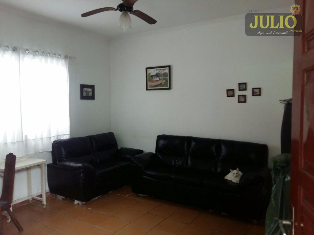Casa 2 Dorm, Flórida Mirim, Mongaguá (CA2661) - Foto 7