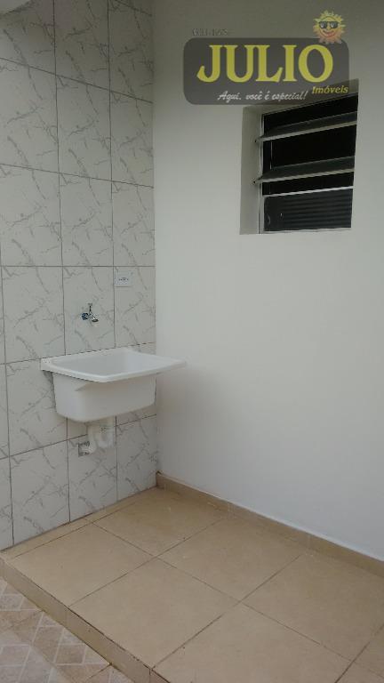 Casa 1 Dorm, Jd Nossa Senhora do Sion, Itanhaém (CA2512) - Foto 9