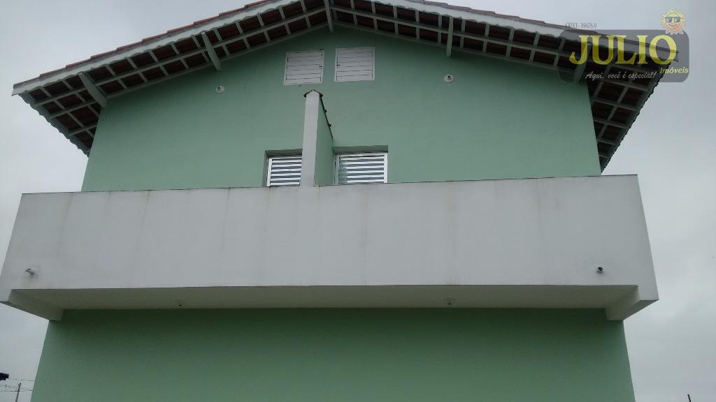 Casa 1 Dorm, Jd Nossa Senhora do Sion, Itanhaém (CA2512) - Foto 10