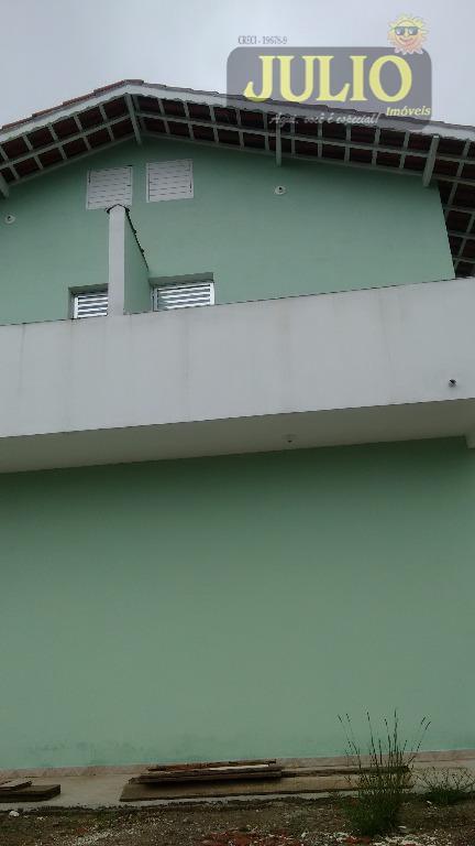 Casa 1 Dorm, Jd Nossa Senhora do Sion, Itanhaém (CA2512) - Foto 8