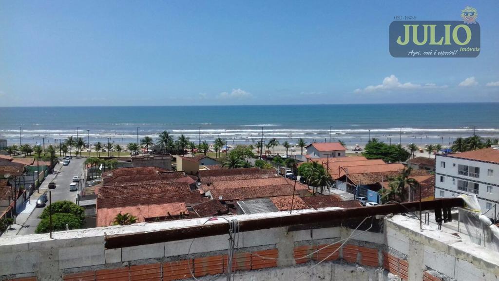 Apto 1 Dorm, Caiçara, Praia Grande (AP0611) - Foto 7