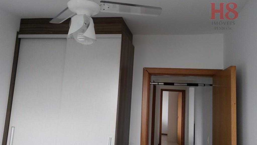 oportunidadeaceita permuta de até 50% do valor por imóvel este apartamento está localizado na torre 01,...