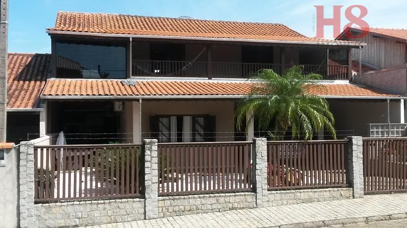 excelente Oportunidade para quem quer uma boa morada na praia  em Penha !!!