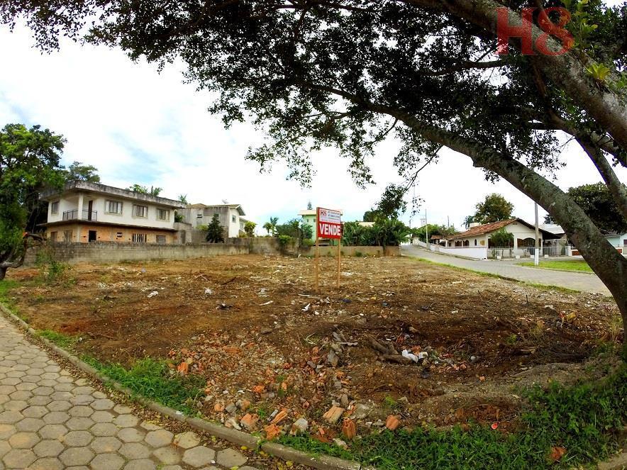 Terreno  comercial à venda, Centro, Penha.