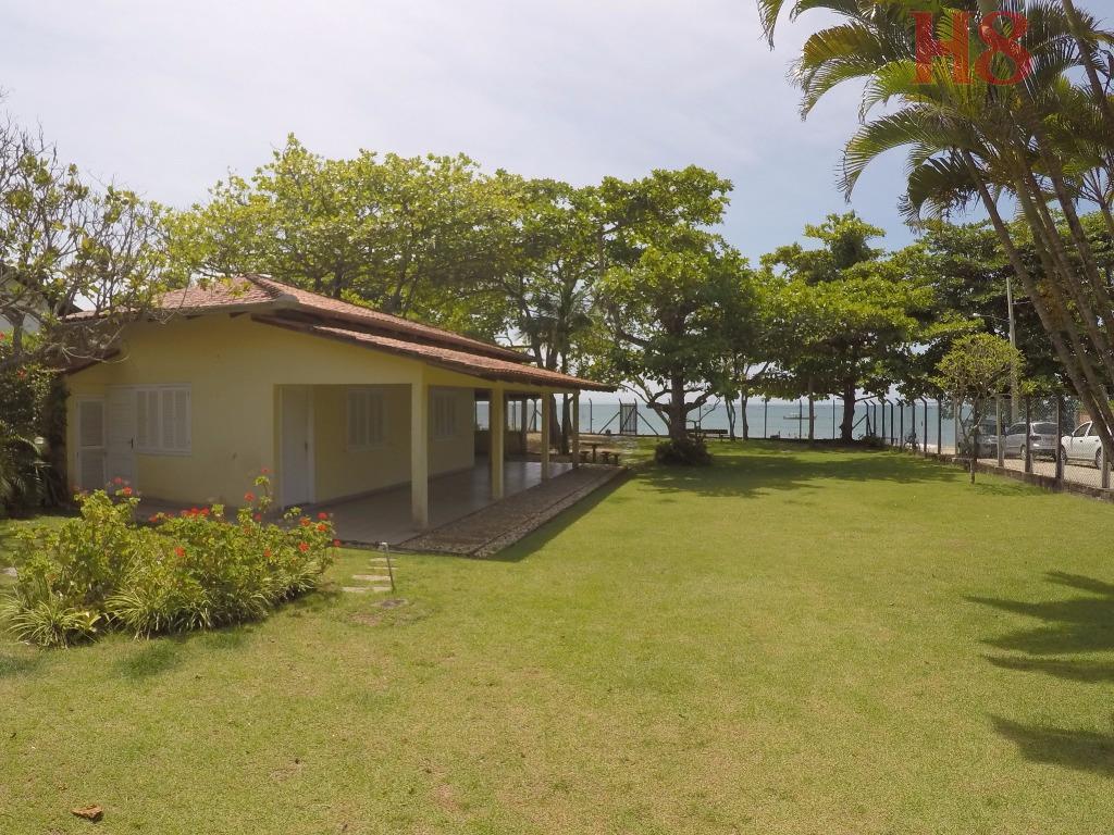 Oportunidade Casa a Beira Mar