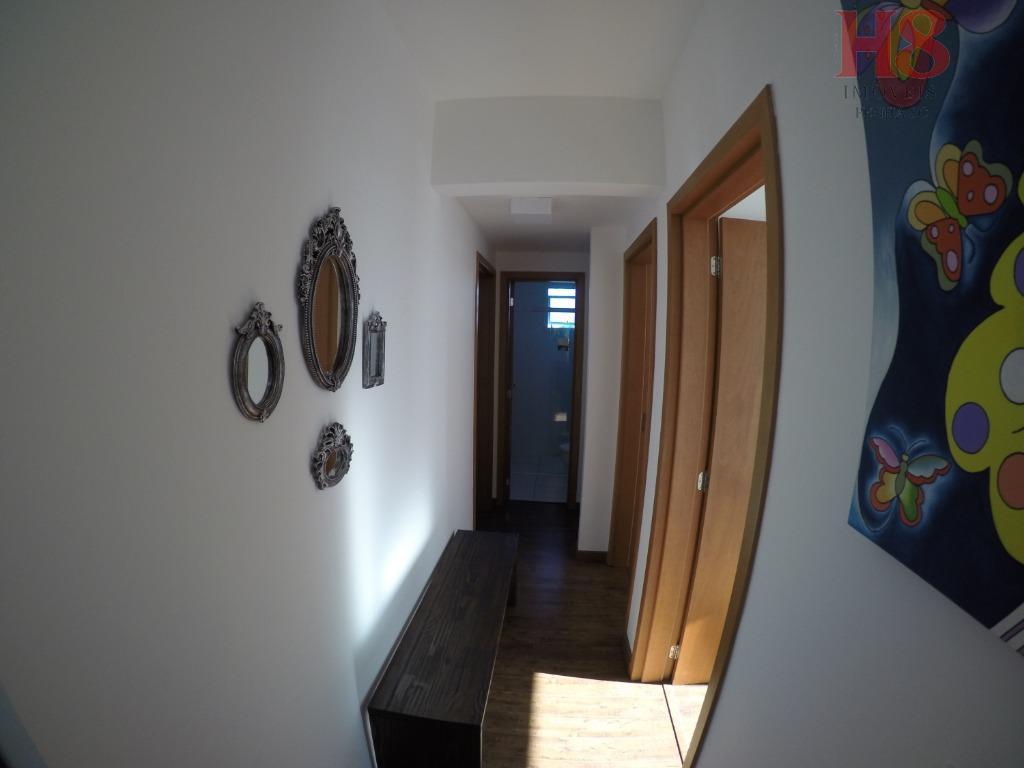 apartamento01 suíte02 dormitóriossalacozinhalavanderiasacada com churrasqueira01 vaga de garagemtodo mobiliado torre 10 apto 106disponibiliza de toda a...
