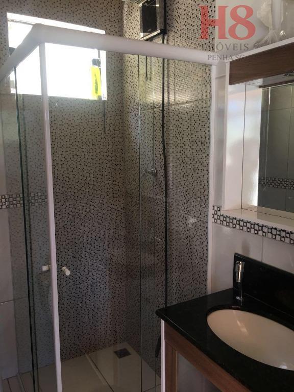 casa:05 dormitórios03 banheiros02 salascozinhalavanderiaárea de festas 110²metros02 vagas de garagempiscinaporão*aceita negociação obs: contrato de compra e...