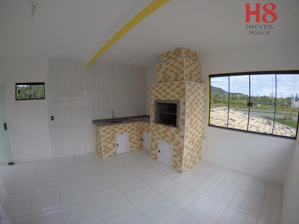 casa: 03 dormitórios04 banheirossala/ cozinhalavanderiagaragemárea de lazer * estrutura para 2° pisoaceita apartamento ate r$200milterreno ate...