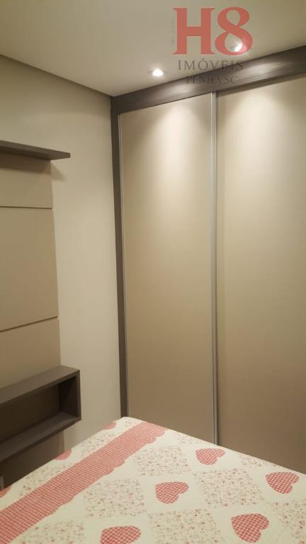 apartamento no residencial velluttimobilia completa01 suíte02 dormitóriossala cozinhabanheiro socialsacada com churrasqueira02 vagas de garagemapartamento 402 4°...