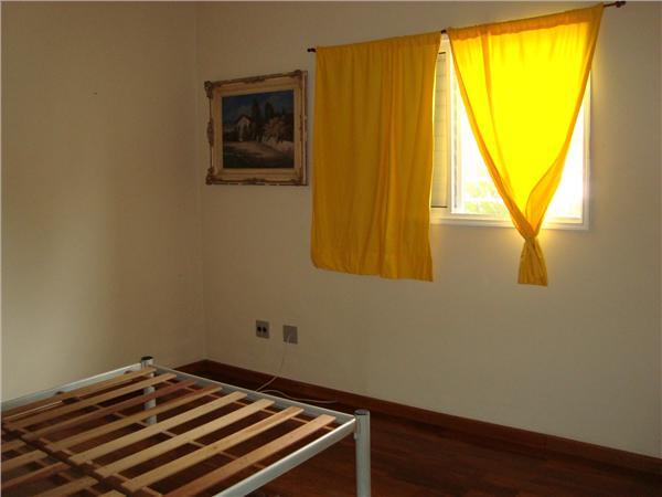 Casa de 3 dormitórios à venda em Granja Viana, Embu Das Artes - SP